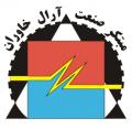 فروشگاه اینترنتی آرال خاوران